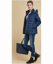Barbour Jackets Sale Cheap | Best Womens Barbour Shipper Quilt ... & Best Womens Barbour Shipper Quilt Jacket Adamdwight.com