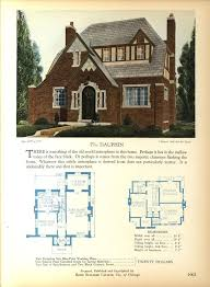 antique home plans best of 2370 best 1800 s 1940 s house plans images on