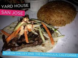 round table pizza san jose ca excellent yard house reviews san jose california skyscanner