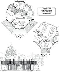 octagonal house plans 3 bedroom octagon house plans new best octagonal folly images on diy octagonal