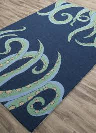ideas round nautical rugs or full size of round nautical rugs beach themed area rugs starfish new round nautical rugs