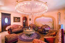 Indian Style Living Room Decorating Simple Indian Style Living Room Decorating Ideas Interior Design