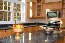 agreeable granite countertops albany ny or best granite countertops albany ny 16 for your sectional sofa