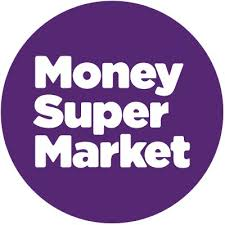Moneysupermarket Moneysupermkt Twitter