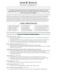 Resume Writing For Highschool Students Awesome High School Student Resume Templates Delectable Resumes For