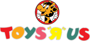 Toys R Us Logo Vector (.EPS) Free Download