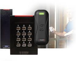 Card Access Control Access Control Control Identicard™ Access Readers Identicard™ Card Readers xnHqwa8WUW