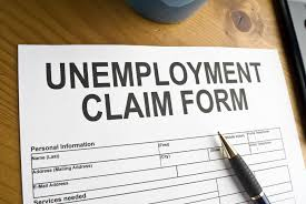 Employers who pay their state unemployment taxes on a timely basis receive an offset credit of up to 5.4% regardless of the rate of tax paid to the state. Important Unemployment Tax Questions For Employers