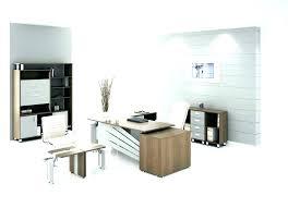ultra modern office desk. Delighful Desk Modern Executive Office Desk Ultra  Furniture Exciting Contemporary   And Ultra Modern Office Desk