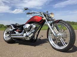 big dog motorcycles cruiser motorcycles for sale cycletrader com