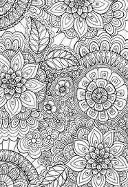 The combo pack has 48 artist quality coloring pens: 20 Gel Pen Art And Pages Ideas Gel Pen Art Pen Art Art