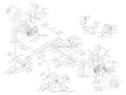 Dixon ram 44 2005 parts diagram for drive train diagram drive train dixon ztr 424 wiring diagrams dixon ztr 424 wiring diagrams