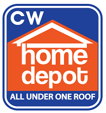images home depot. Cw Home Depot Images B