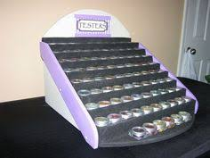 Scentsy Display Stand Scentsy Displays Honeydo List Scentsy Pinterest A well 30