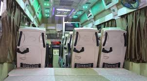 tempo traveller hire jaipur hire