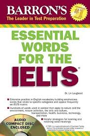 words free download free download barrons essential words for ielts ebook audio cd