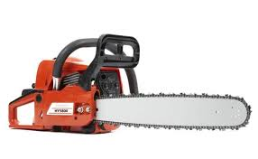 best chainsaw. so you want to buy a chainsaw? best chainsaw i