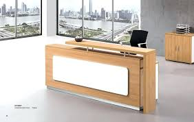 office counter design. Designer Began His Life Journey Working With Free Office Counter Design Furniture Photo Asynchronous F