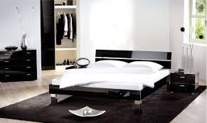 Einrichtung Schlafzimmer Modern Einrichten Beispiele Schn