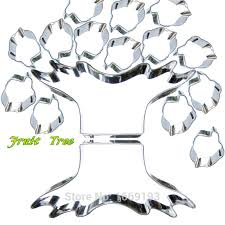 Best 25 Pruning Olive Trees Ideas On Pinterest  Olive Tree Fruit Tree Shapes