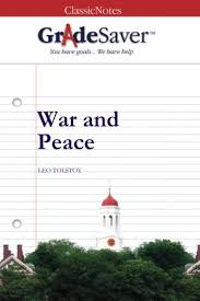 war and peace essay questions gradesaver essay questions war and peace study guide