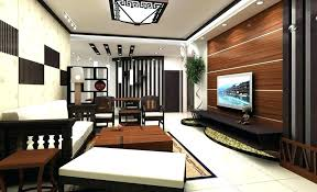 interior wall panelling ideas wood wall paneling ideas best modern wood wall paneling style wood home