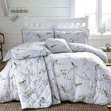 ikea bed linen ikea bed linen size chart ikea bed