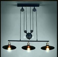 Industrial kitchen lighting fixtures Multi Pendant Industrial Kitchen Light Fixtures Pendant Lighting Ideas Awesome Modern Myhotelsinturkey Industrial Kitchen Light Fixtures Pendant Lighting Ideas Awesome