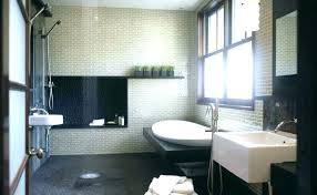 showers bath shower combo large bathtub walk in ilrious tub extra jacuzzi combination plumbing
