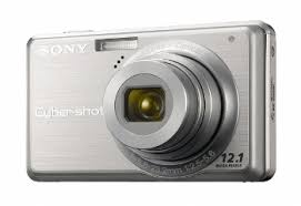 latest models of sony digital camera with price. in terms of specifications, sony has stepped up several this camera\u0027s features compared to previous s series models. it sports a slightly larger lcd at latest models digital camera with price
