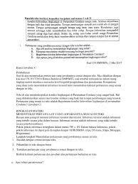 Paket a ( download ) 2. Soal Un Smp Docx