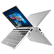 Review: <b>GPD Pocket 2</b>. The decision to buy a tiny wee laptop… | by ...