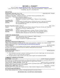 cool private tutor responsibilities resume pictures inspiration