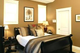 gold bedroom paint color for walls contemporary two tone champagne neutral ideas car champagne paint color fresh best colors