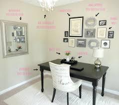 elegant home office accessories. Office Design Elegant Home Pictures Meeting Area Accessories