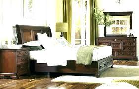 hom furniture furniture rogers furniture furniture furniture pretentious idea e furniture locations hours hom furniture
