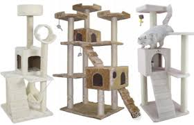 cat gyms for sale. Exellent Sale HOT 50 Off Cat Tree Condos  Free Shipping And Gyms For Sale