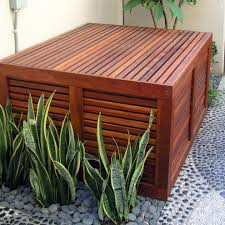 air conditioning covers outside. air conditioner cover outdoor wonderful on modern home decoration also hide unit ideas landscape conditioning covers outside f