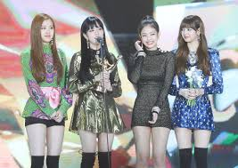 <b>Blackpink</b> discography - Wikipedia