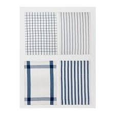Superior ELLY Dish Towel   IKEA. Love These Kitchen Towels. I Bought Some And Now I  Want More!
