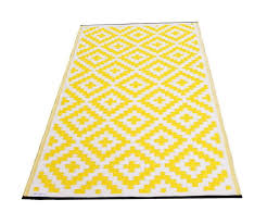 plastic outdoor rugs uk. plastic rugs uk ideas outdoor
