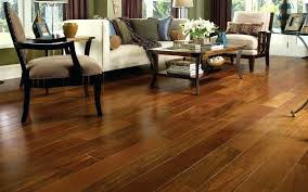 wooden floor tiles great vinyl wood flooring all about designs grain foam in india wo
