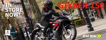 east coast suzuki official suzuki motorcycle atv dealership for tauranga mt maunganui