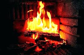 gas fireplace electric starter kit pipe start firepl
