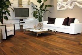gray wood floor kitchen hardwood design modern floors tile grey flooring kitchen kitchen hardwood flooring