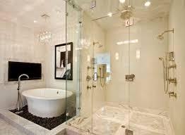 Miami Bathroom Remodeling Simple Inspiration