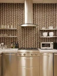 unique kitchens furniture. unique kitchens furniture