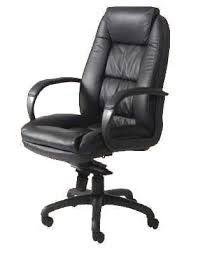 steel furniture images. Revolving Chair Steel Furniture Images