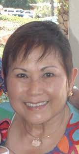 Lourdes Hickman Obituary - Death Notice and Service Information