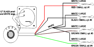 rosemount wire rtd wiring diagram images wiring wire colors wiring diagram utp wiring diagram also 3 wire rtd wiring diagram